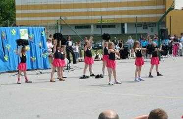 2008-2