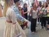 Izlet mladinskega zbora v Zagreb