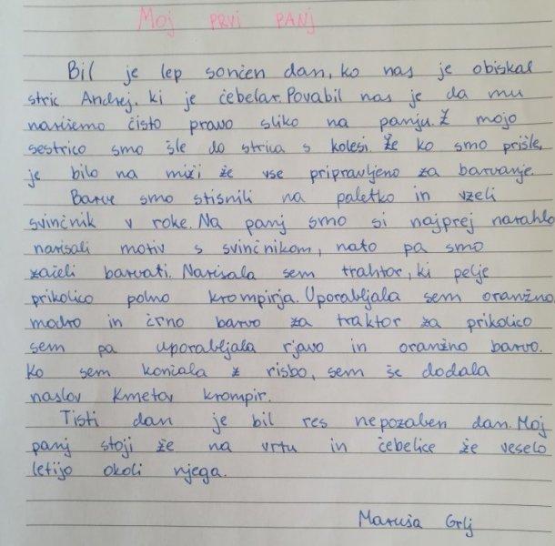 marusa_panjska