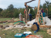 Šolski park - 1