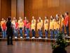 Starejši otroški pevski zbor
