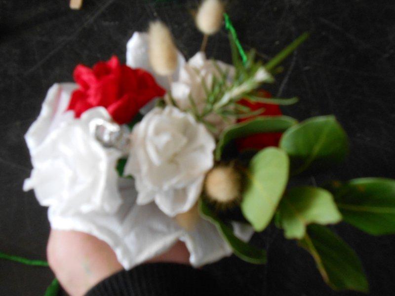 roze_5