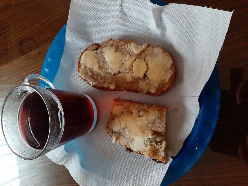 sara-zajtrk