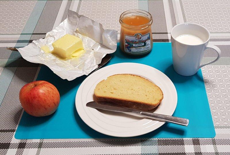 tradicionalni_slovenski_zajtrk