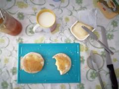 ziga-zajtrk