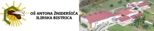 Osnovna šola Antona Žnideršiča