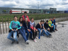 Dan dejavnosti Žusterna in Škocjanski zatok