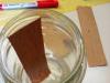 Filtriranje in kromatografija