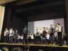 Koncert glasbene šole