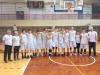 Košarkarski Superšolar
