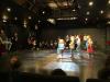 Na predstavo v Dramo