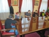 Obisk predsednika Republike Slovenije