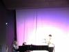 Praznični koncert Glasbene šole Ilirska Bistrica