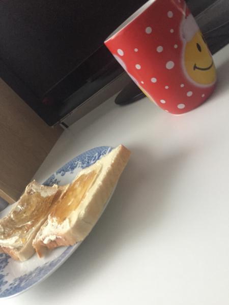 hristjan-zajtrk